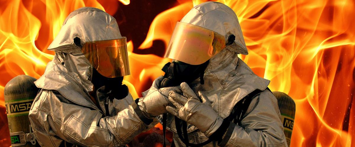 J m hisado sistemas contra incendios y seguridad - Sistemas de seguridad contra incendios ...